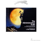 The Administrative Scale - BOOKLET
