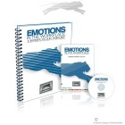 Emotions in the Workplace - DVD