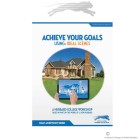 ACHIEVE YOUR GOALS - Using an Ideal Scene