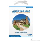 ACHIEVE YOUR GOALS - Using Valuable Final Products